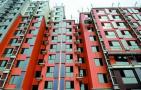 浙江房屋建筑面积计算新规:阳台不管是否封闭都只算一半面积