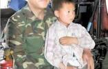 汶川10年救灾将军:5人升上将 5人升中将