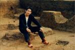 韩建业:我在北大学考古