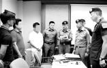 """中国游客在泰遭威胁""""出逃"""" 导游:投100个诉都没用"""