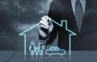 江苏科技服务业发展势头良好 年收入达7481亿