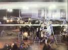 王炸!轰-20前传,国产轰炸机一次看个够