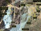 韩媒:朝鲜将邀请8名韩国记者参观关闭核试验场
