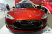 马斯克:本周特斯拉Model 3日产量或超过500辆