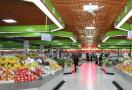 国企频加码农贸市场有何深意?推动菜价稳定