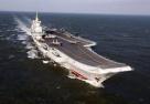 港媒分析亚洲国防支出