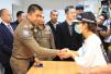 中国女游客在泰国遭同胞绑架 丈夫付百万无果报警