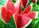 常州六旬老人猝然离世 竟因吃了几块西瓜