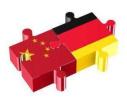 默克尔访华,中德是否会就维护自由贸易联合发出信号?商务部回应