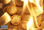 欧债危机阴霾再现 意大利金融市场再现动荡
