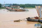 山东正式进入汛期 全省3958名防汛抗旱责任人全部到位