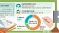 洛阳市教育局:对教师在外办辅导班零容忍