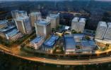 """宁波又一座""""新城""""正在崛起!首个示范性项目本月投用!"""