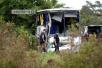 同程旅遊網奔赴加拿大處理遊客車禍受傷事宜 遊客來自江蘇等地