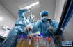 实验室的小白鼠受了多少痛苦?科学家想研究想改进