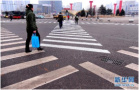 沈阳企业退休人员医保最低划账基数2479元/月