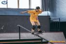 亚运会滑板国家队选拔赛圆满落幕,征战雅加达国手名单出炉