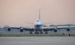 小长假哈尔滨机场运送旅客16.3万人次 铁路144万人次
