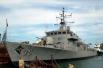 """美媒称菲律宾买潜艇是""""攀比心理""""作怪:花费高昂最发愁"""