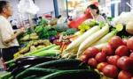 1-5月辽宁省社会消费品零售总额增长8.0%