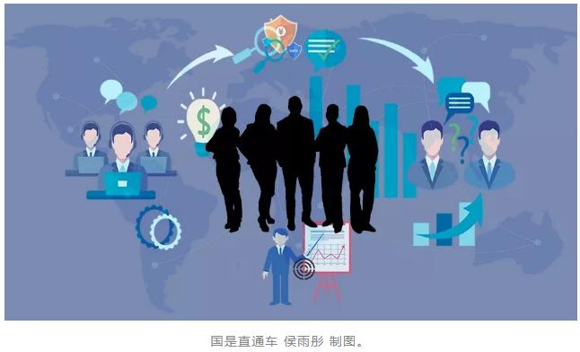 北京赛车pk10官网:央行为何要新成立国际金融风险跟踪组?