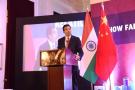 中国驻印度大使透露中印领导人会晤成果