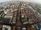 浙江省出台指导意见推进设区的市立法工作