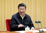 Xi's thought on diplomacy hailed