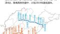 鲁南高铁铺轨、威海潍坊要建地铁...山东交通提速动作频频