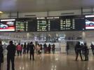 """7月1日起,禄口机场旅客可""""无纸化""""乘机"""
