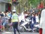 郑州电动自行车确定今年免费上牌 超标车设3年过渡期