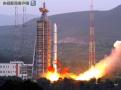 """我国""""一箭双星""""成功发射两颗巴基斯坦卫星"""