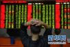 中国股市新观察:A股估值处于历史底部 市场调整幅度在可控范围内