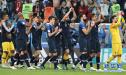 时隔12年再进决赛:问题来了 哪支法国队更强?