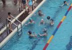 最新版杭州卫生A级泳池名单公布!你常去的那家靠谱吗?