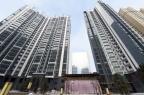 6月70城房价数据出炉:北京新房价格同比微降