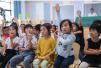 """教育部治理幼儿园""""小学化"""" 禁止教授小学课程"""