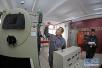 廊坊开展燃气锅炉 氮氧化物治理工作