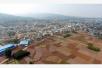 山西太原:土地交易二级市场试点盘活存量土地