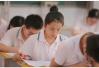 6月上海市普通高中学业水平考试明日上午10时可查成绩
