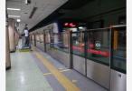 """北京地铁4号线延长运营时间 将成为""""下班最晚""""地铁"""