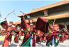 """""""探寻中国智慧之源""""首届全球孔子学院山东文化旅游推广峰会将举行"""