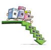 国家医保局:14种抗癌药将迎新一波降价