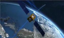 北斗第33、34颗卫星成功定点