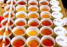 赴一场禅味氤氲的茶香盛宴 国香茶城邀您8月19来斗茶煮茶会同好