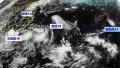 """四个台风罕见""""扎堆""""!除了降雨降温,这些应对方法你要知道!"""