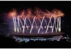 山东籍运动员有望夺雅加达亚运会首金