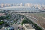 国务院大督查夜访北京南站:整改后仍有黑车司机揽客