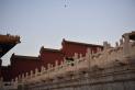 养心殿研究性保护修缮进入实施阶段:故宫古建怎么修?