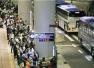 关西机场被淹成孤岛后又上演中国故事:总领馆接千名同胞回家